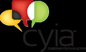 CYIA_logo_fullcolor-680x411